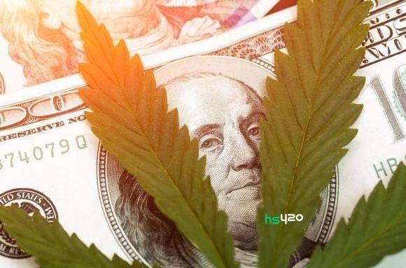 cannabis-price-world (1).jpg
