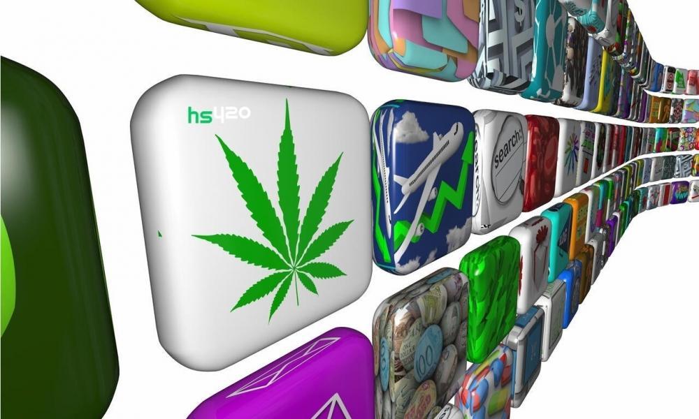 app-store-cannabis-legal (1).jpg