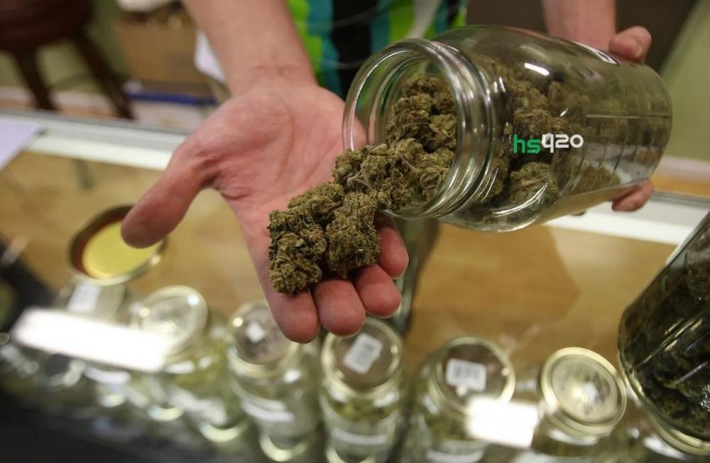 israel-cannabis-use (1).jpg