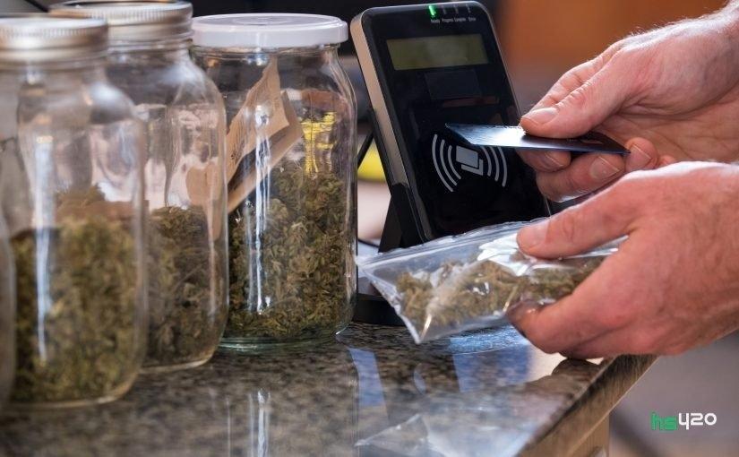 cannabis-post-covid (1).jpg