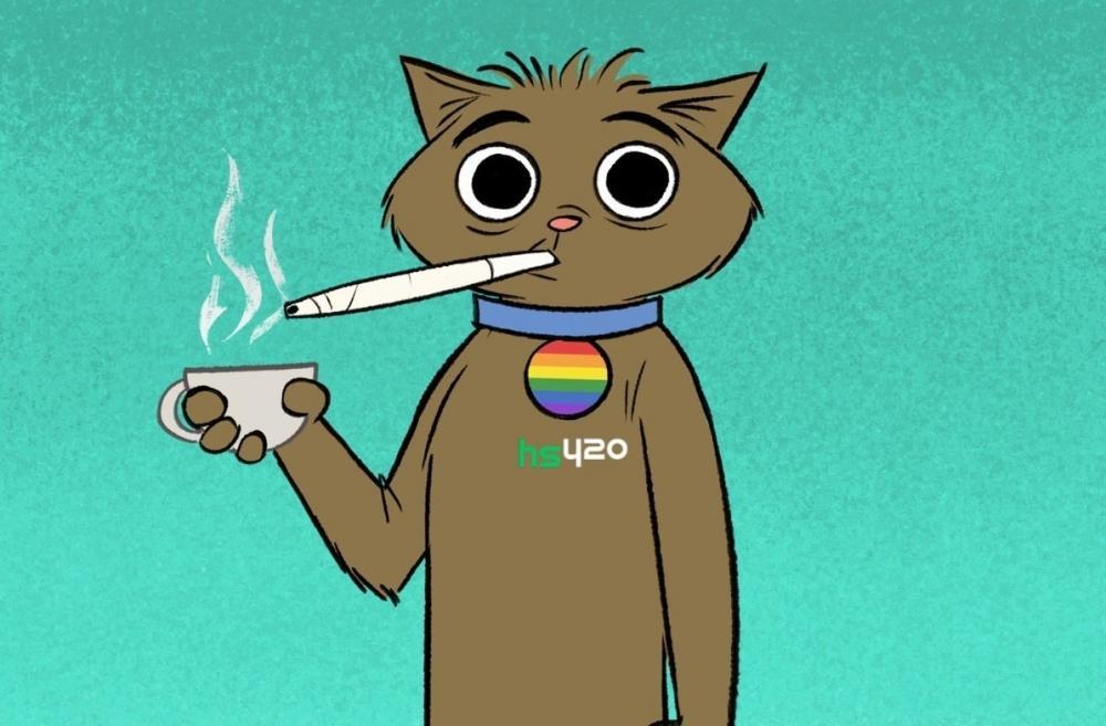 stoner-cats (1).jpg