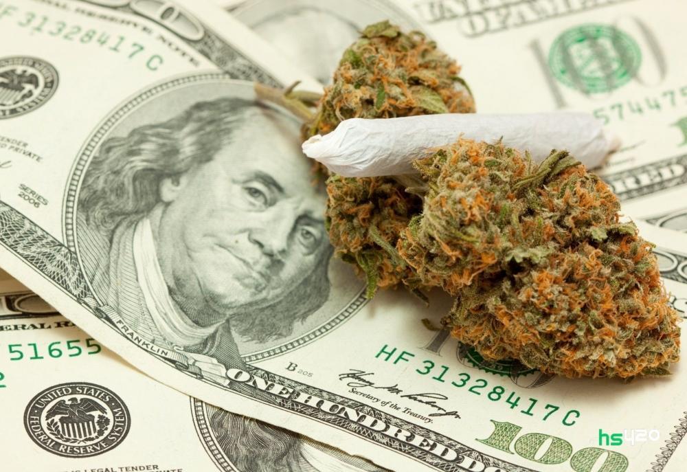 cannabis-sale-scheme (1).jpg
