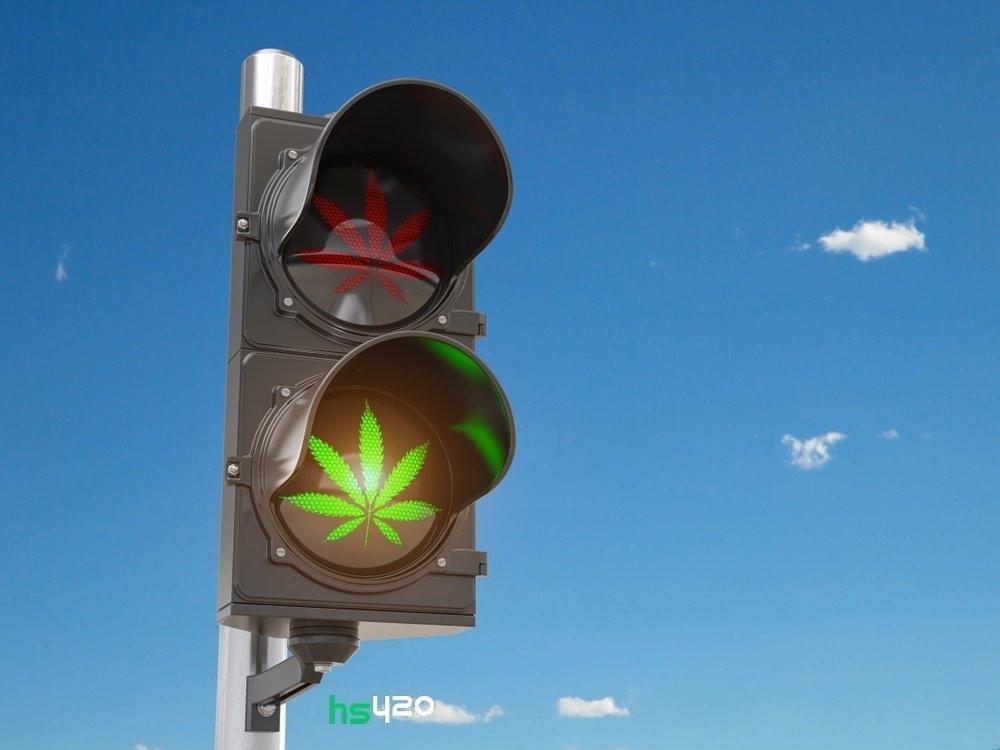 cannabis-legal-status-wada (1).jpg