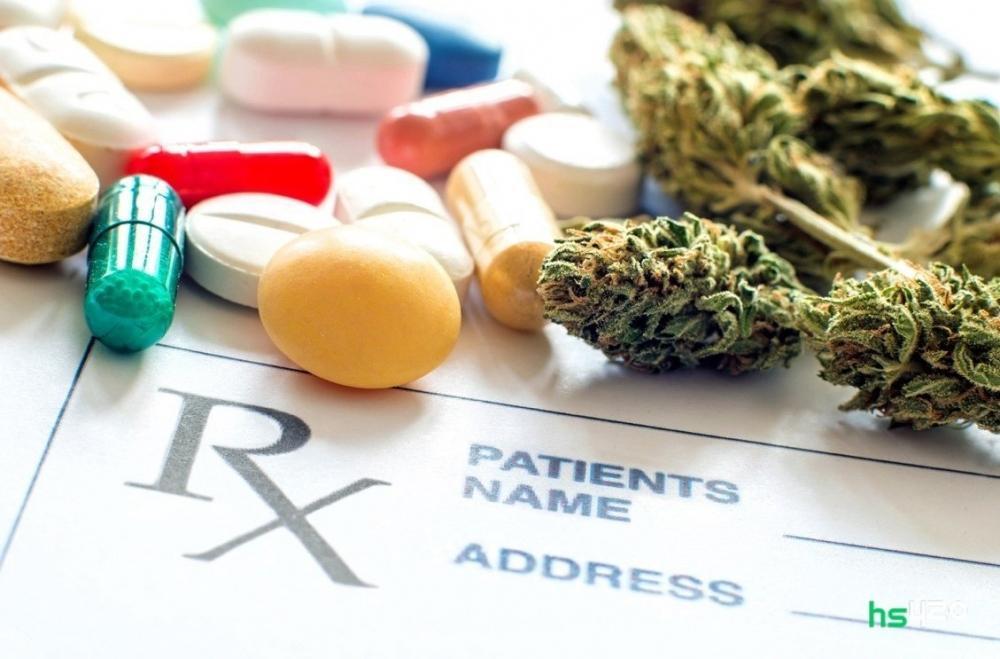cannabis-pharmaceuticals-interactions (1).jpg