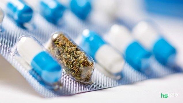 cannabis-medical (1).jpg