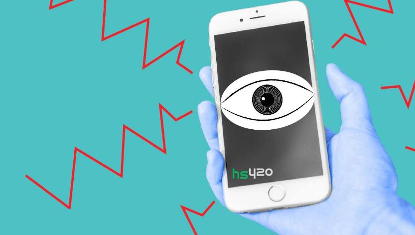 cannabis-smartphone-surveillance-2.png