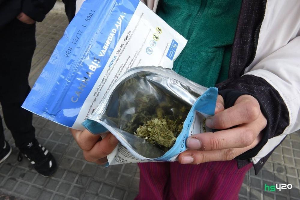 uruguay-marijuana-2.jpg