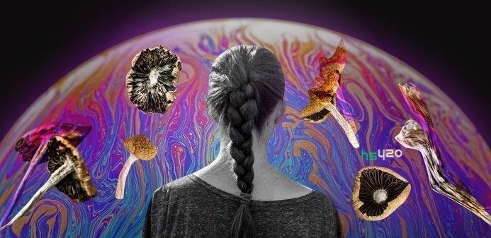psilocybin-mushrooms-trip (1).jpg