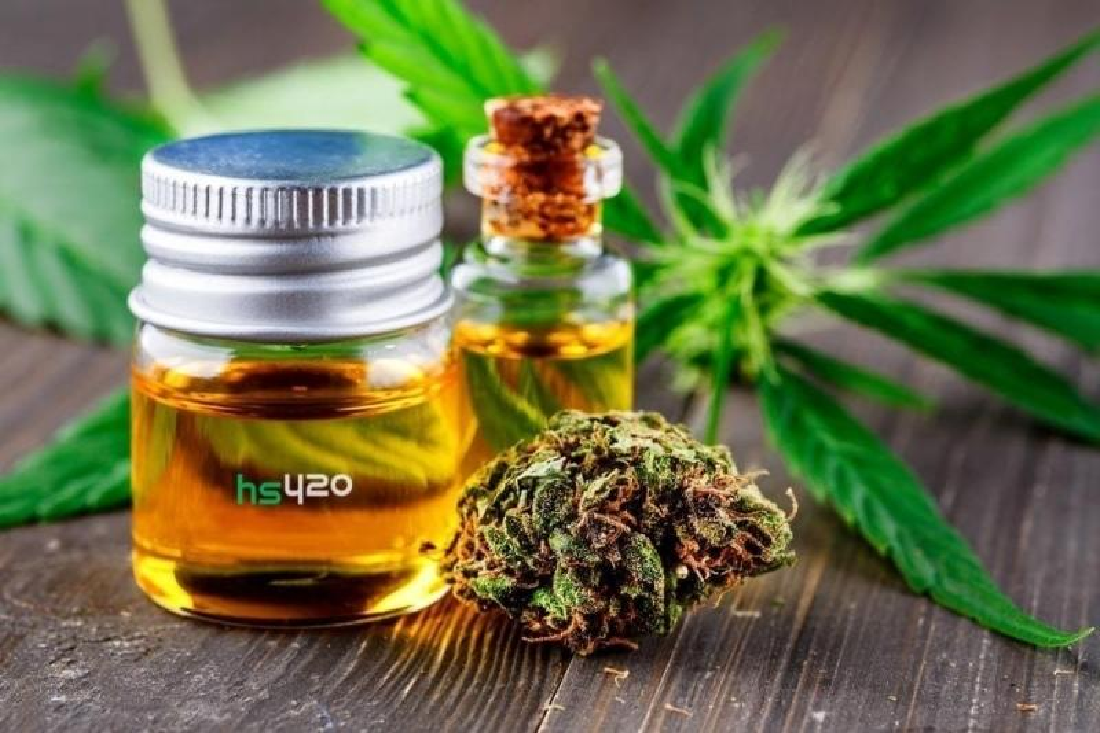 cbd-cannabis-medical-use-2.jpg